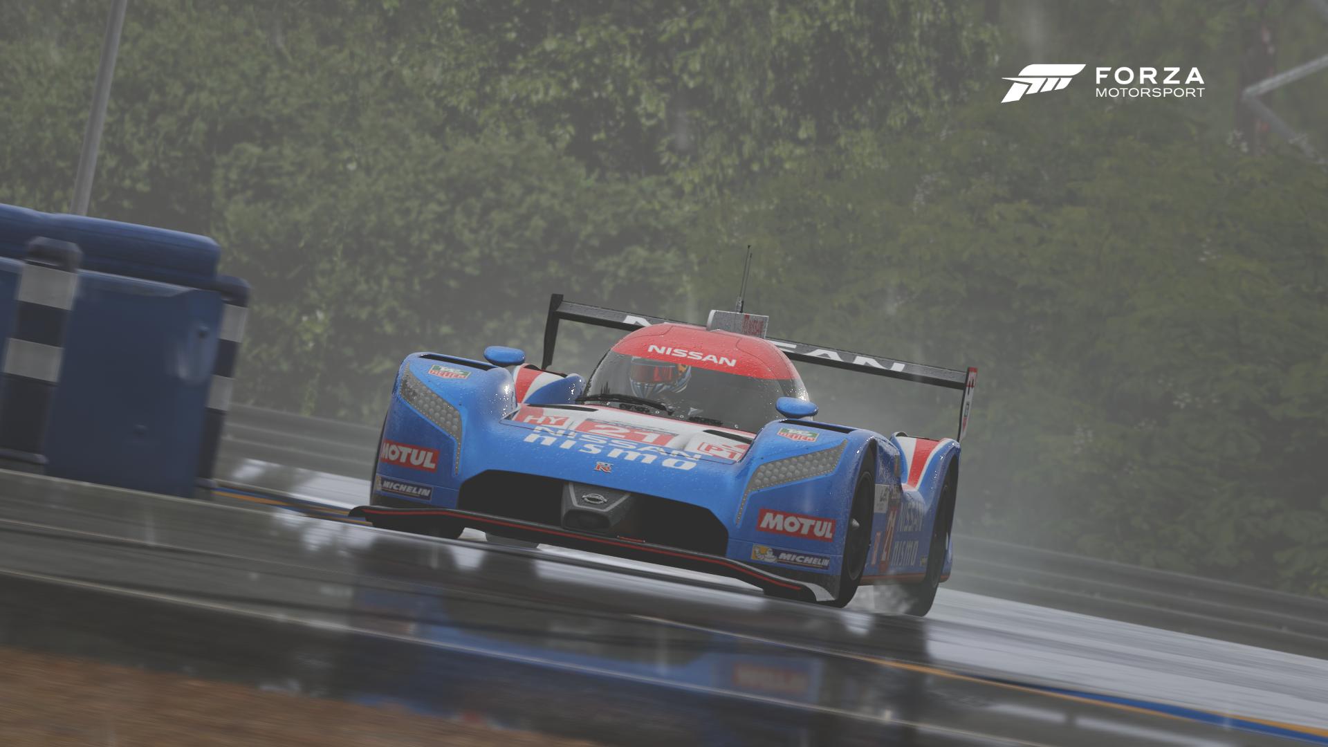 Forza Motorsport 6 (2).png
