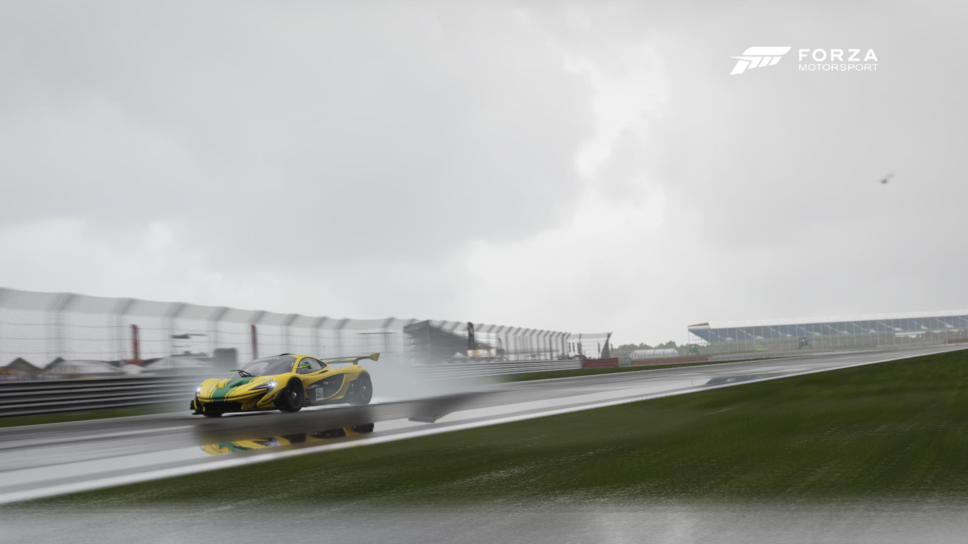 Forza Motorsport 6 (4).png