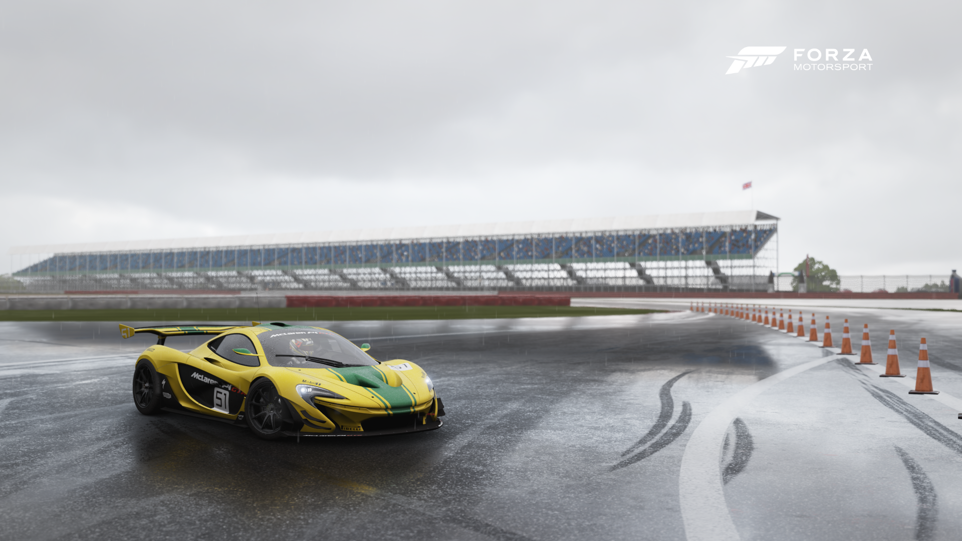 Forza Motorsport 6 (6).png