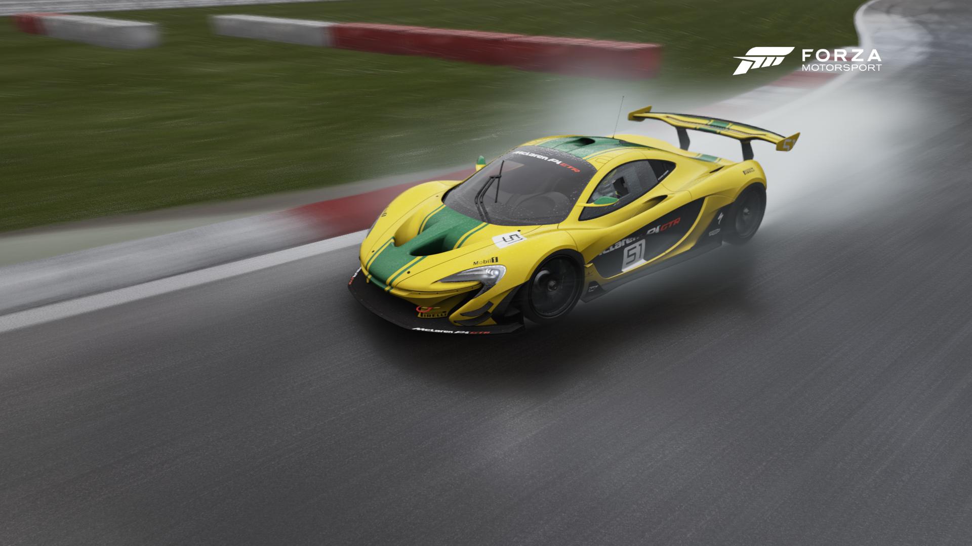 Forza Motorsport 6 (5).png