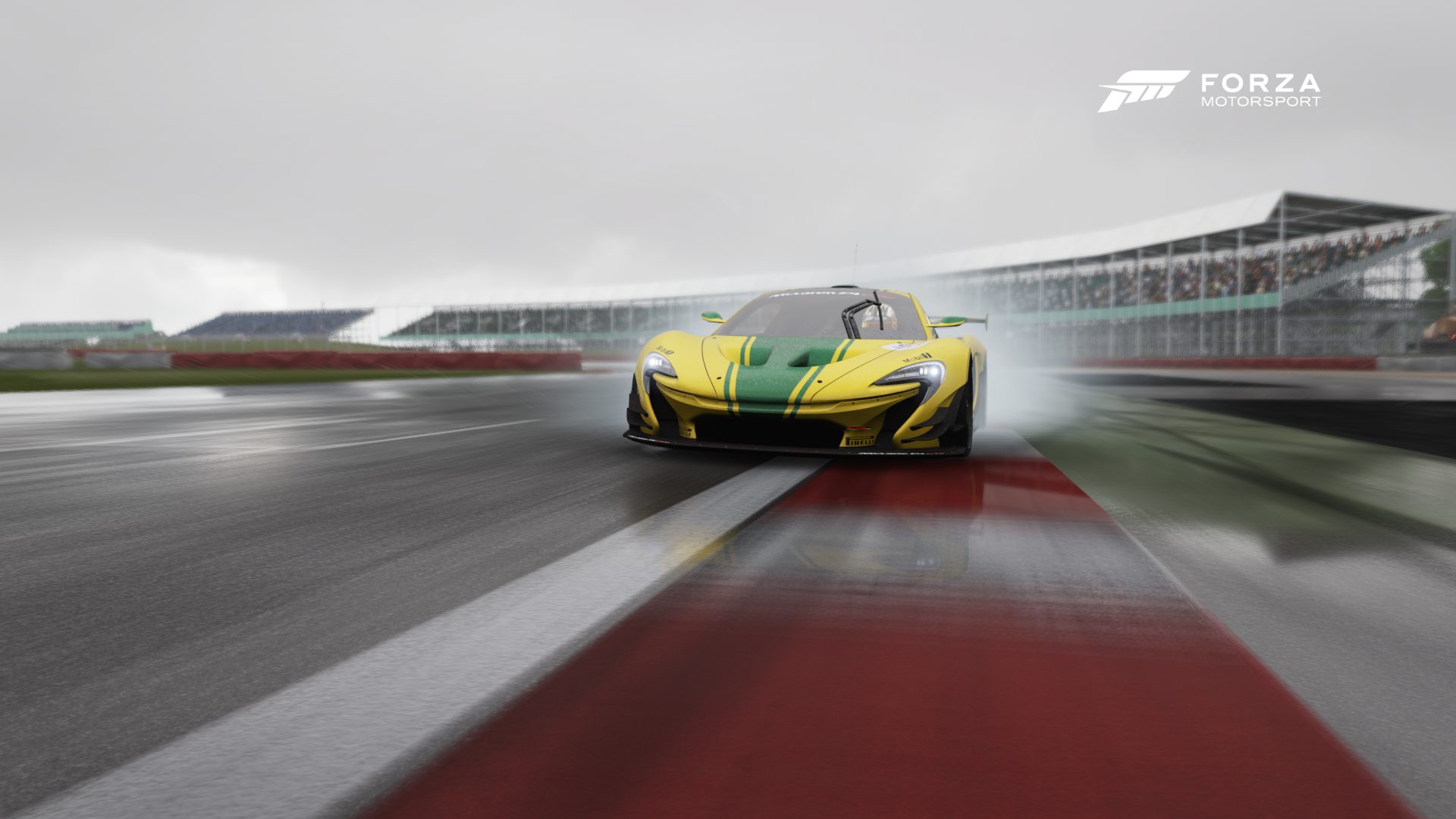Forza Motorsport 6 (7).png