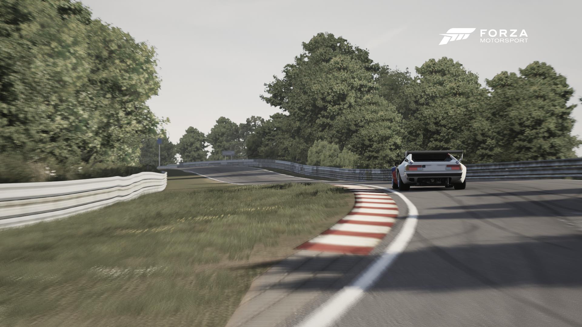 Forza Motorsport 6 (9).png