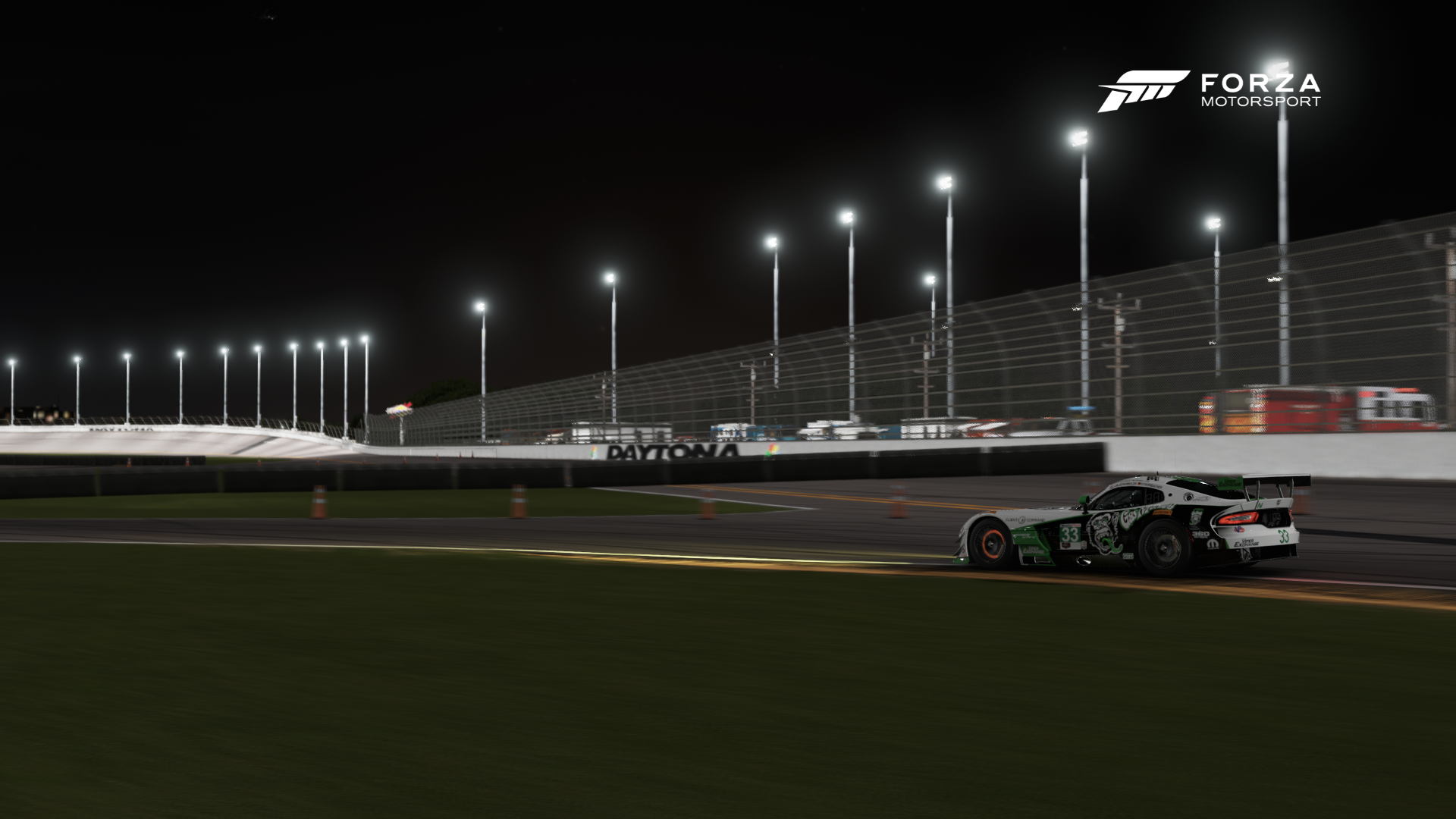 Forza Motorsport 6 (10).png