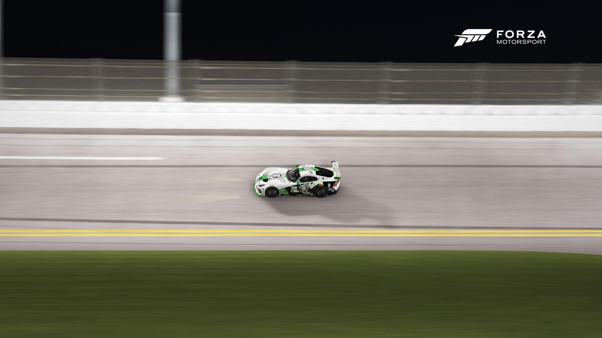 Forza Motorsport 6 (12).png