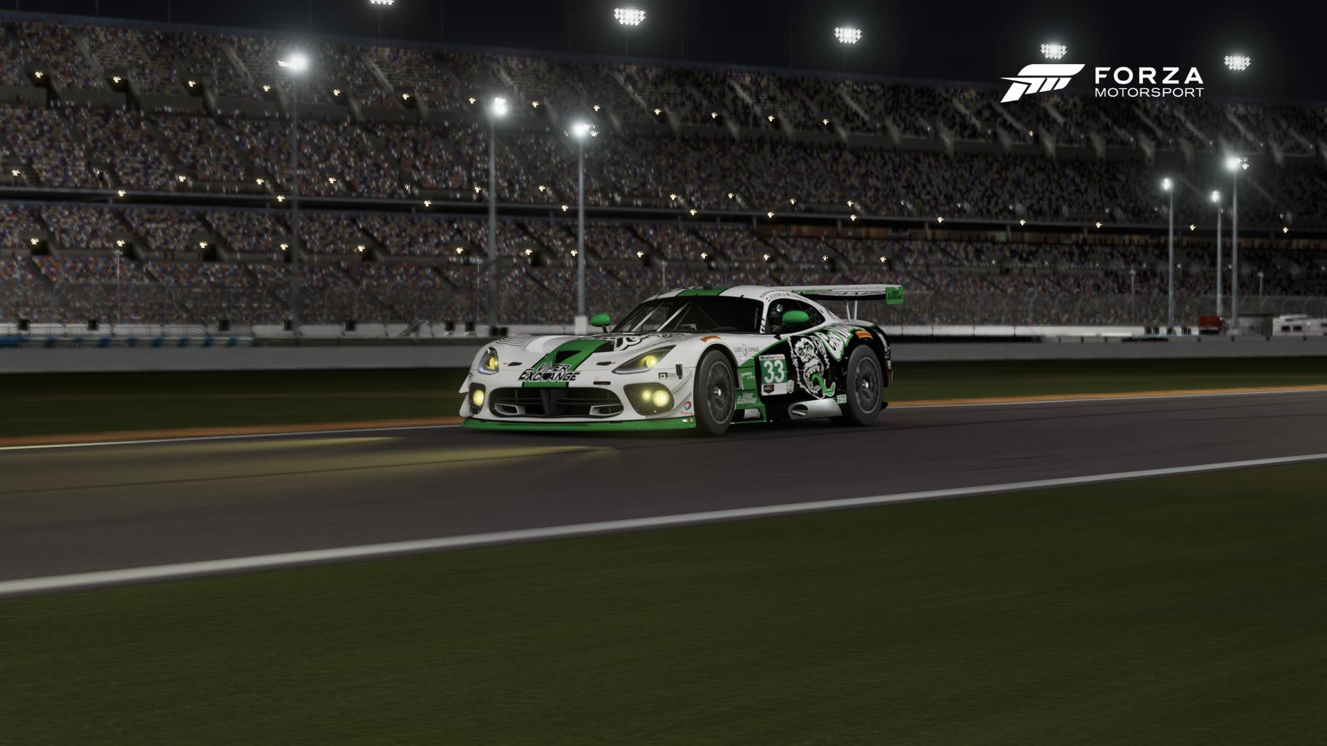 Forza Motorsport 6 (11).png