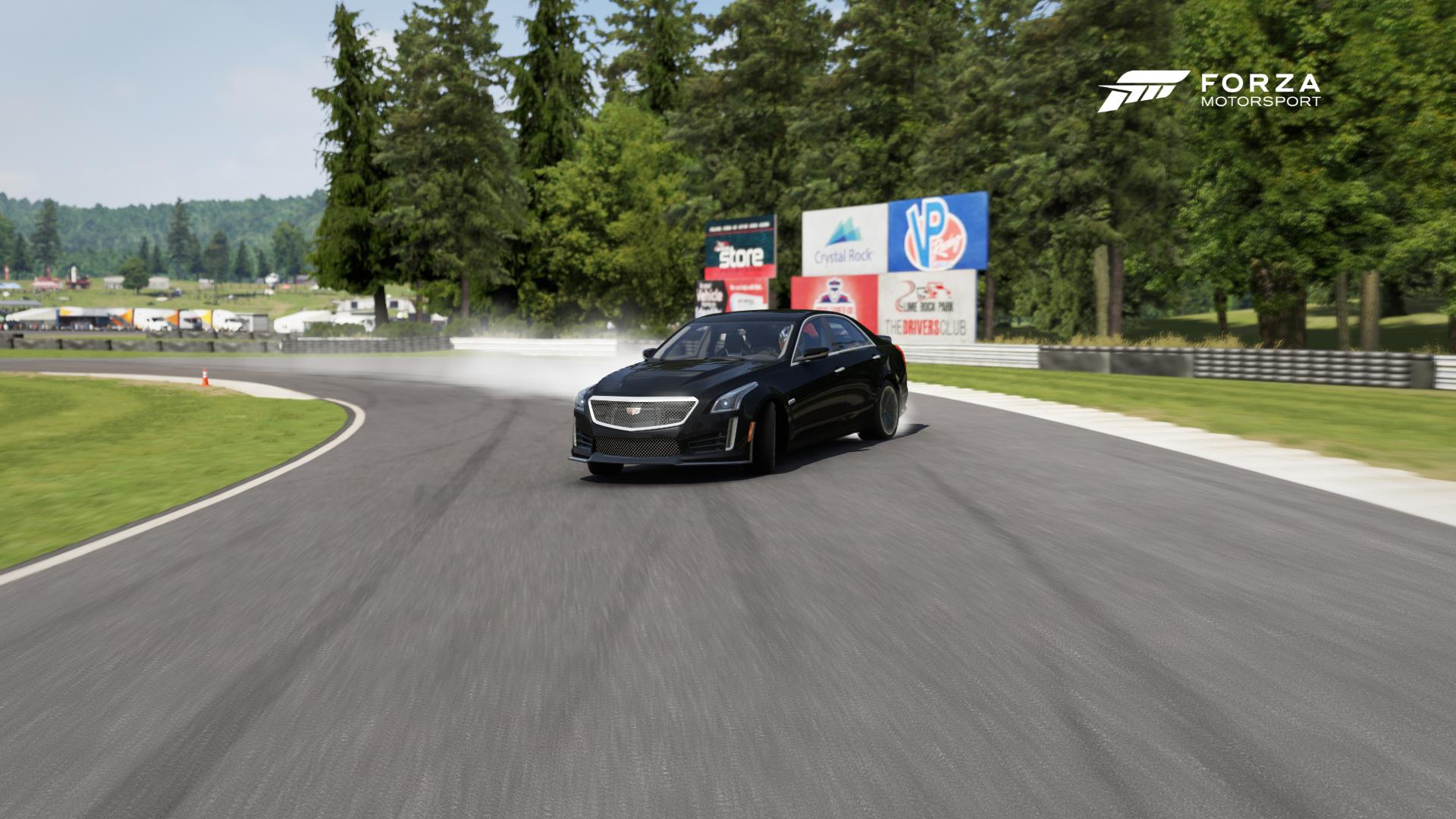 Forza Motorsport 6 (13).png