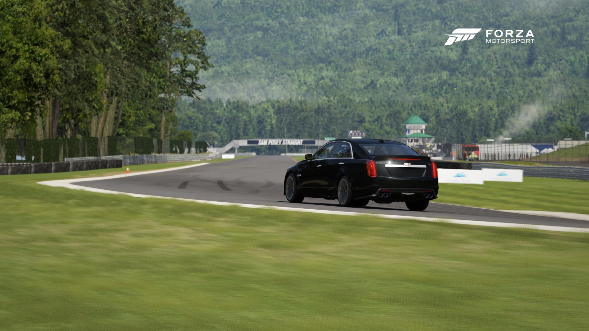 Forza Motorsport 6 (14).png