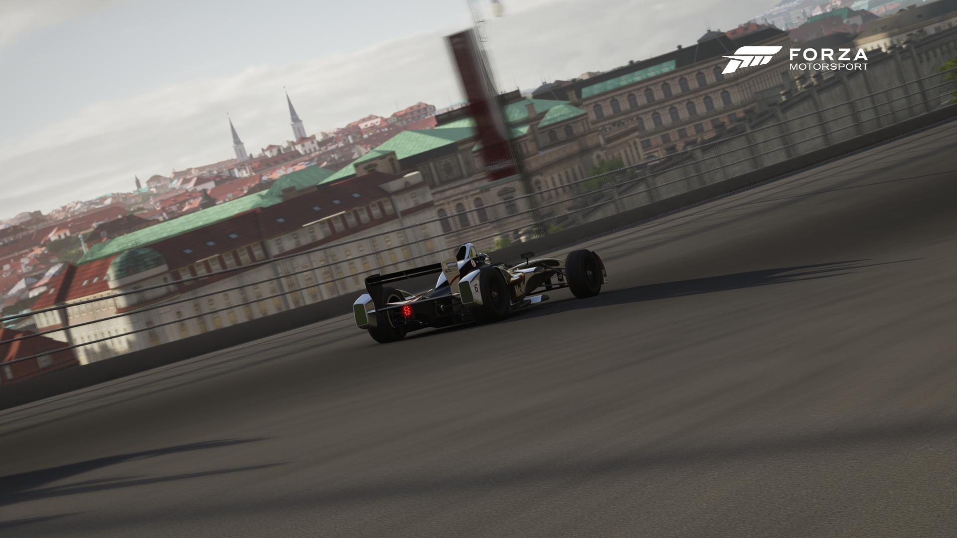 Forza Motorsport 6 (16).png