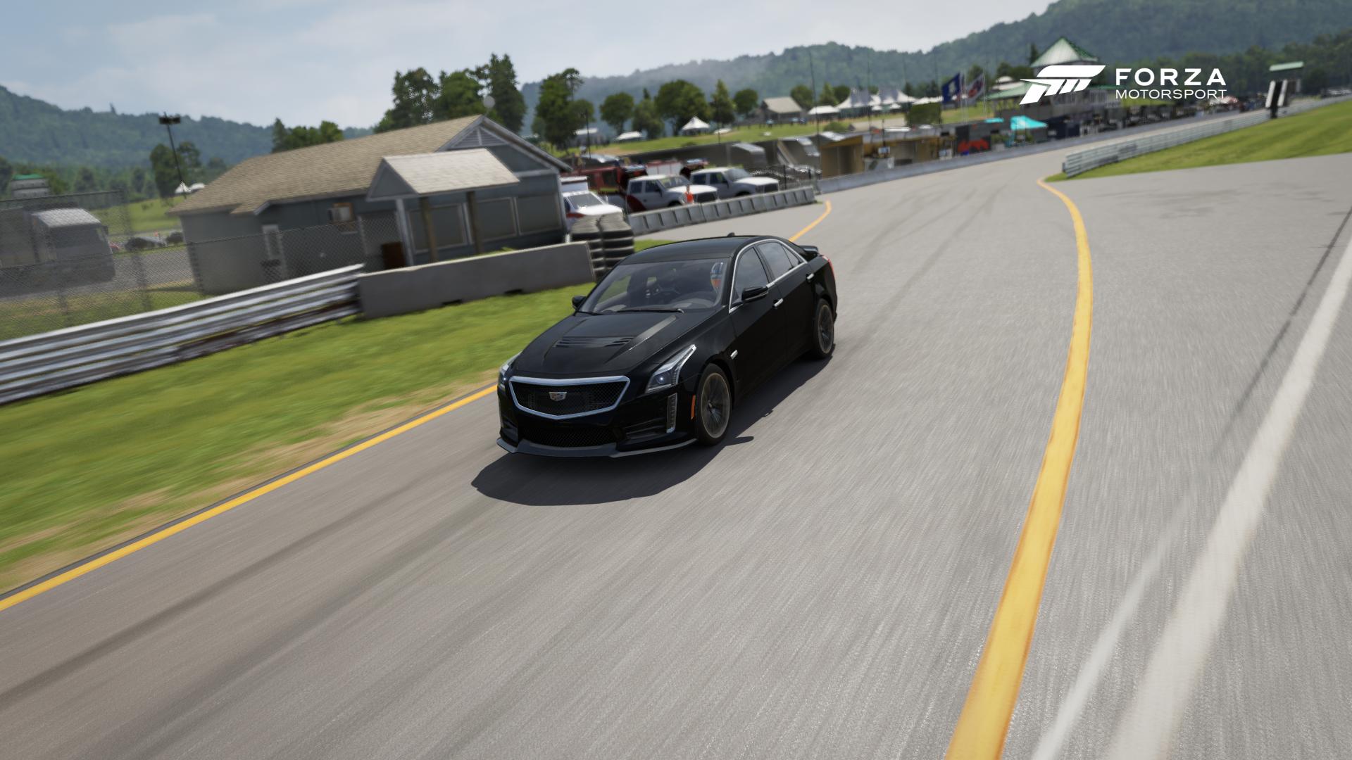 Forza Motorsport 6 (15).png
