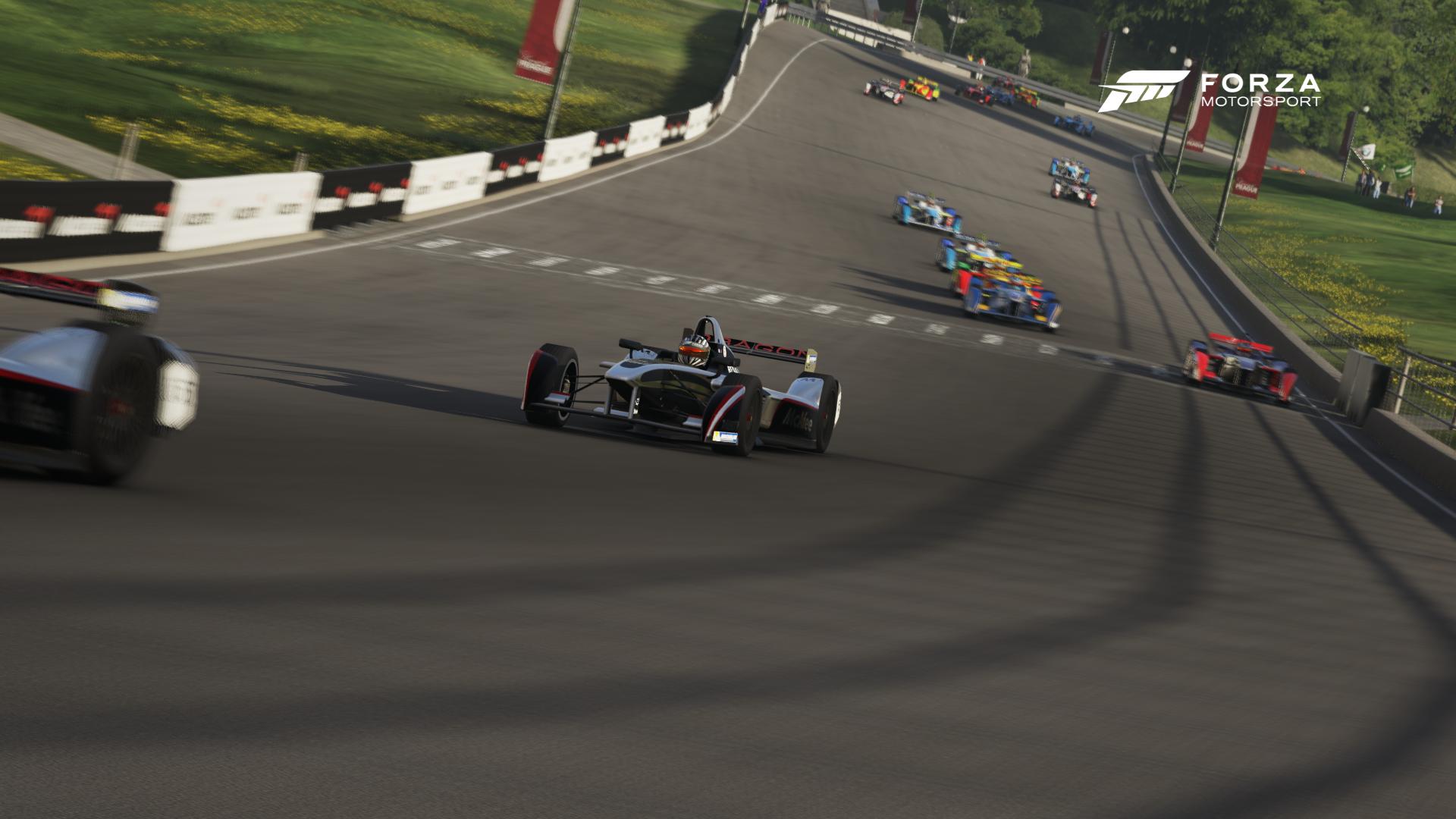 Forza Motorsport 6 (17).png