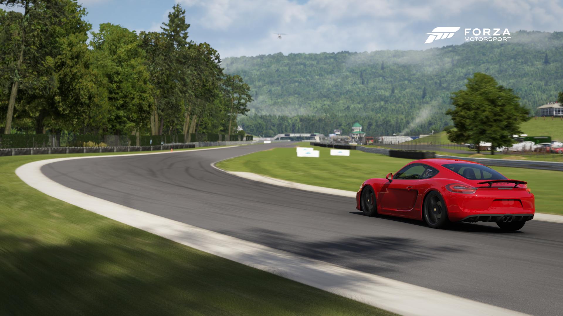 Forza Motorsport 6 (18).png