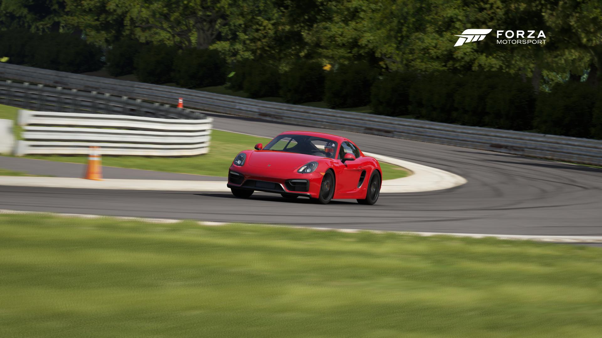 Forza Motorsport 6 (19).png