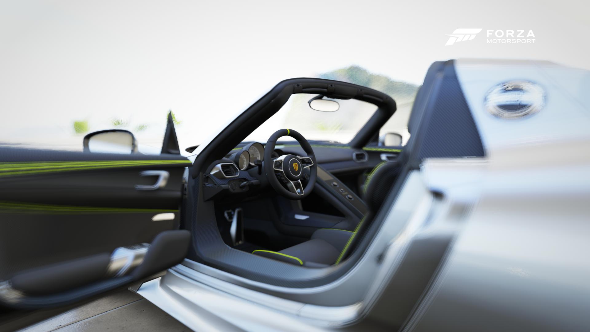 Forza Motorsport 6 (20).png