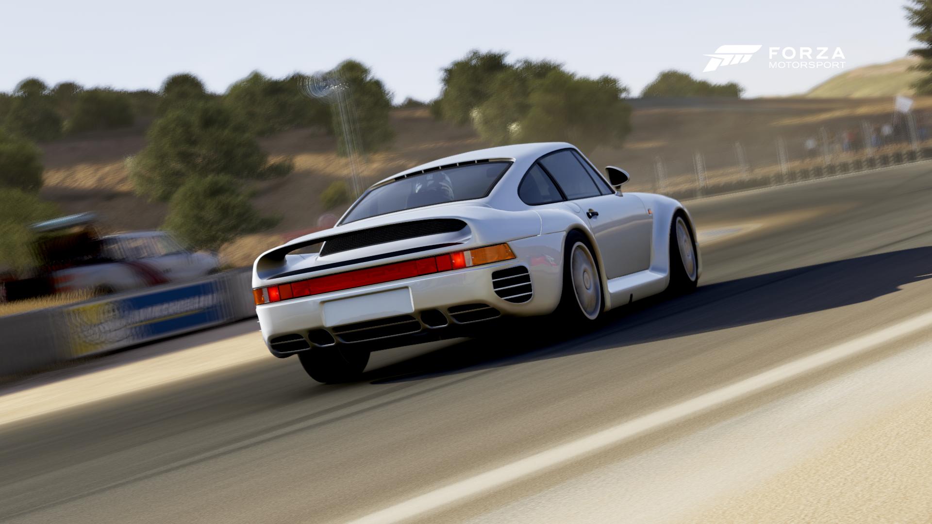 Forza Motorsport 6 (22).png
