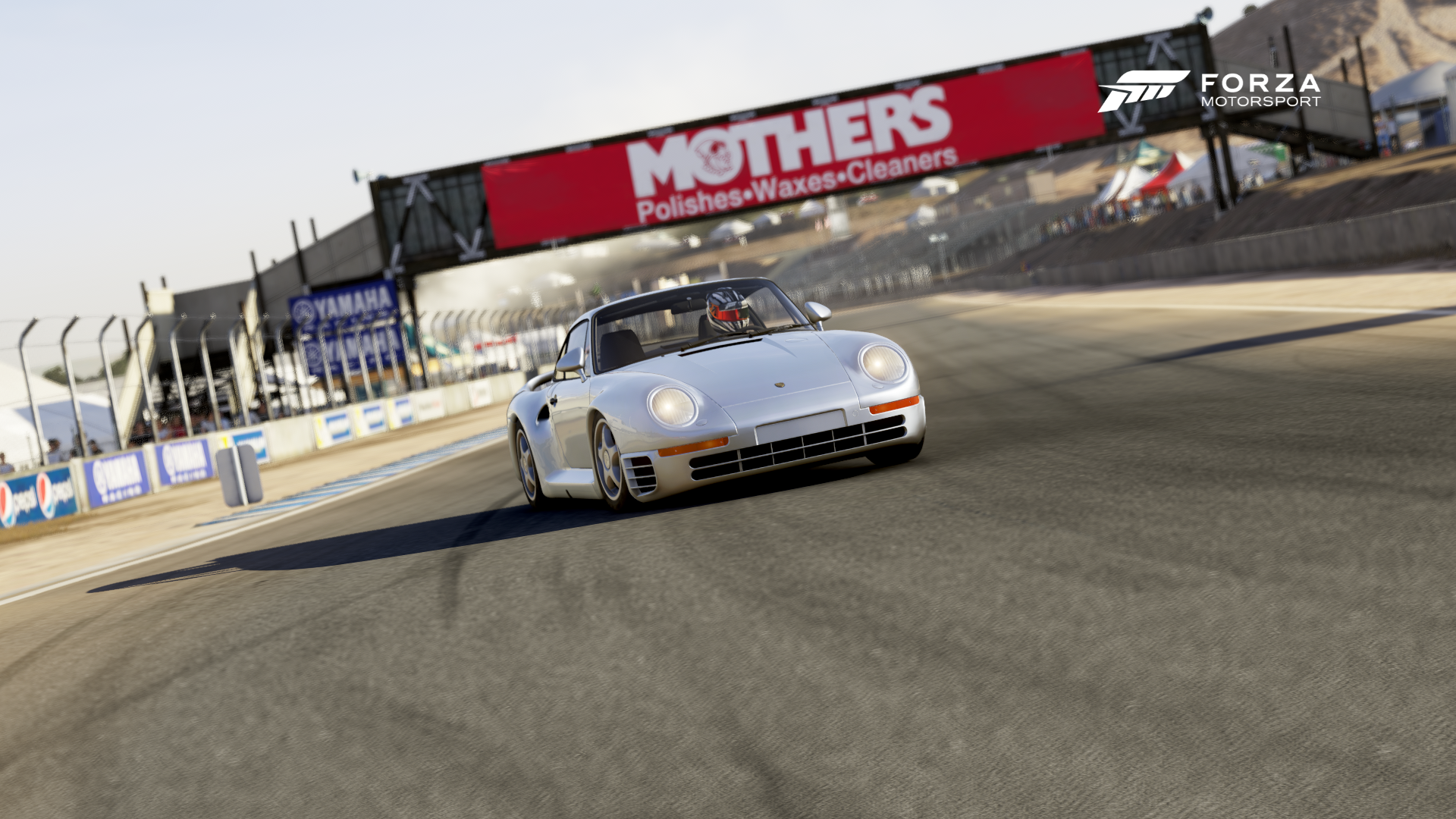 Forza Motorsport 6 (21).png