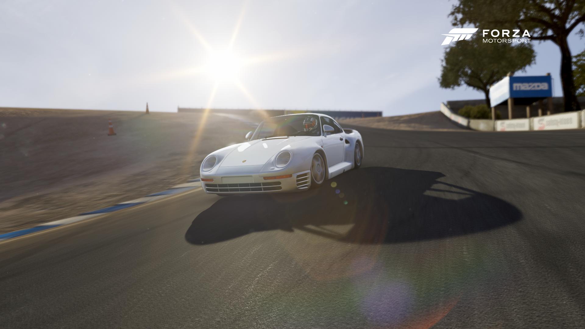 Forza Motorsport 6 (23).png