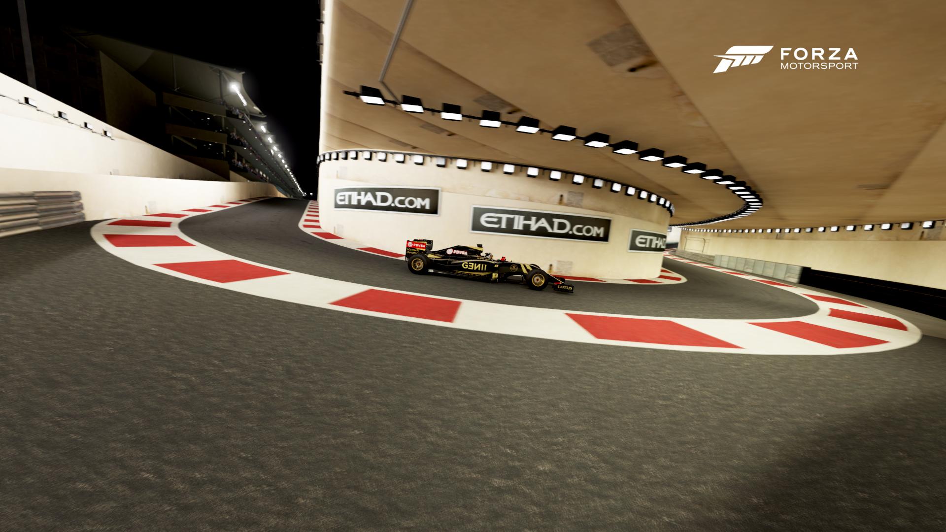 Forza Motorsport 6 (24).png
