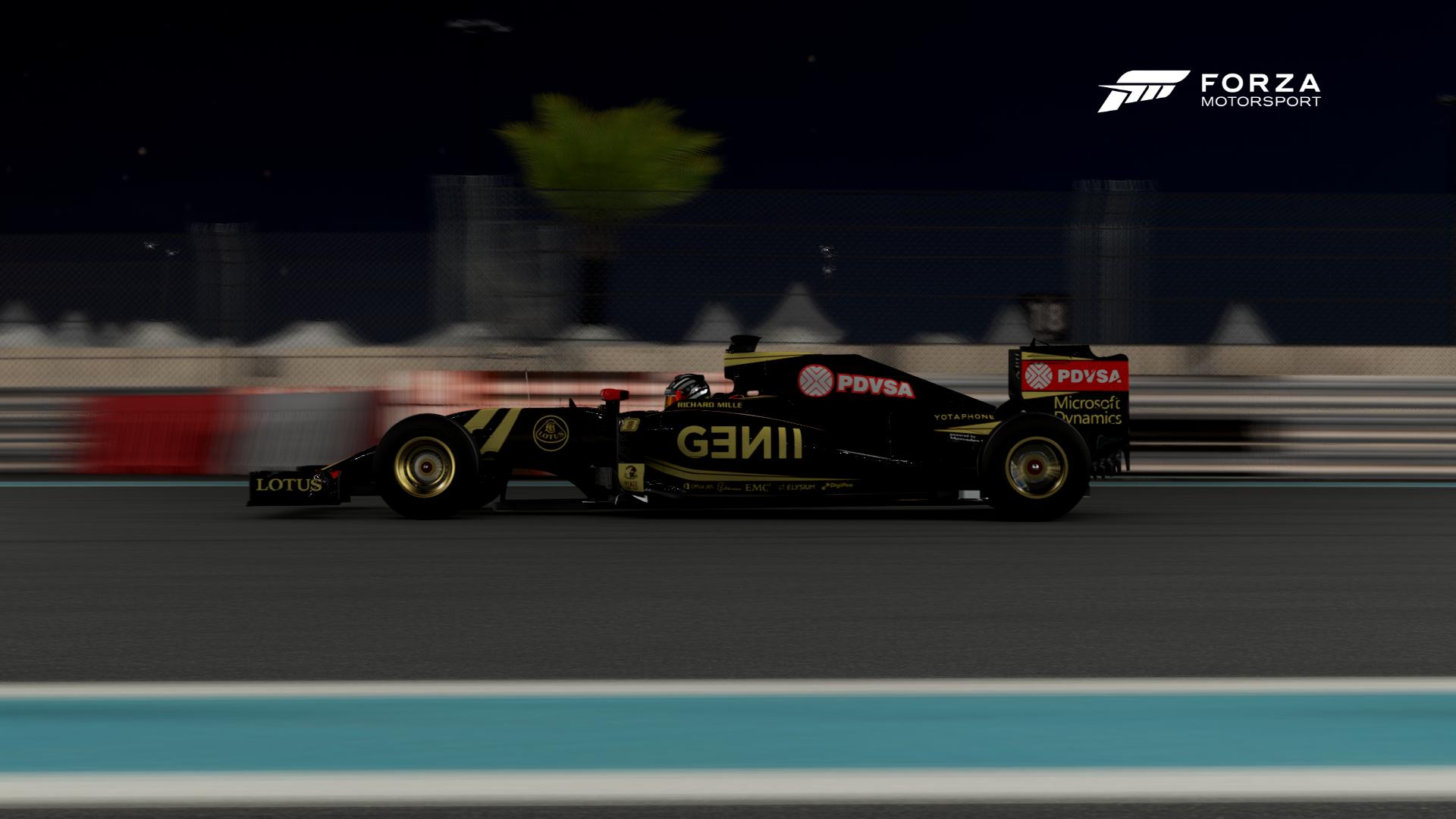 Forza Motorsport 6 (26).png