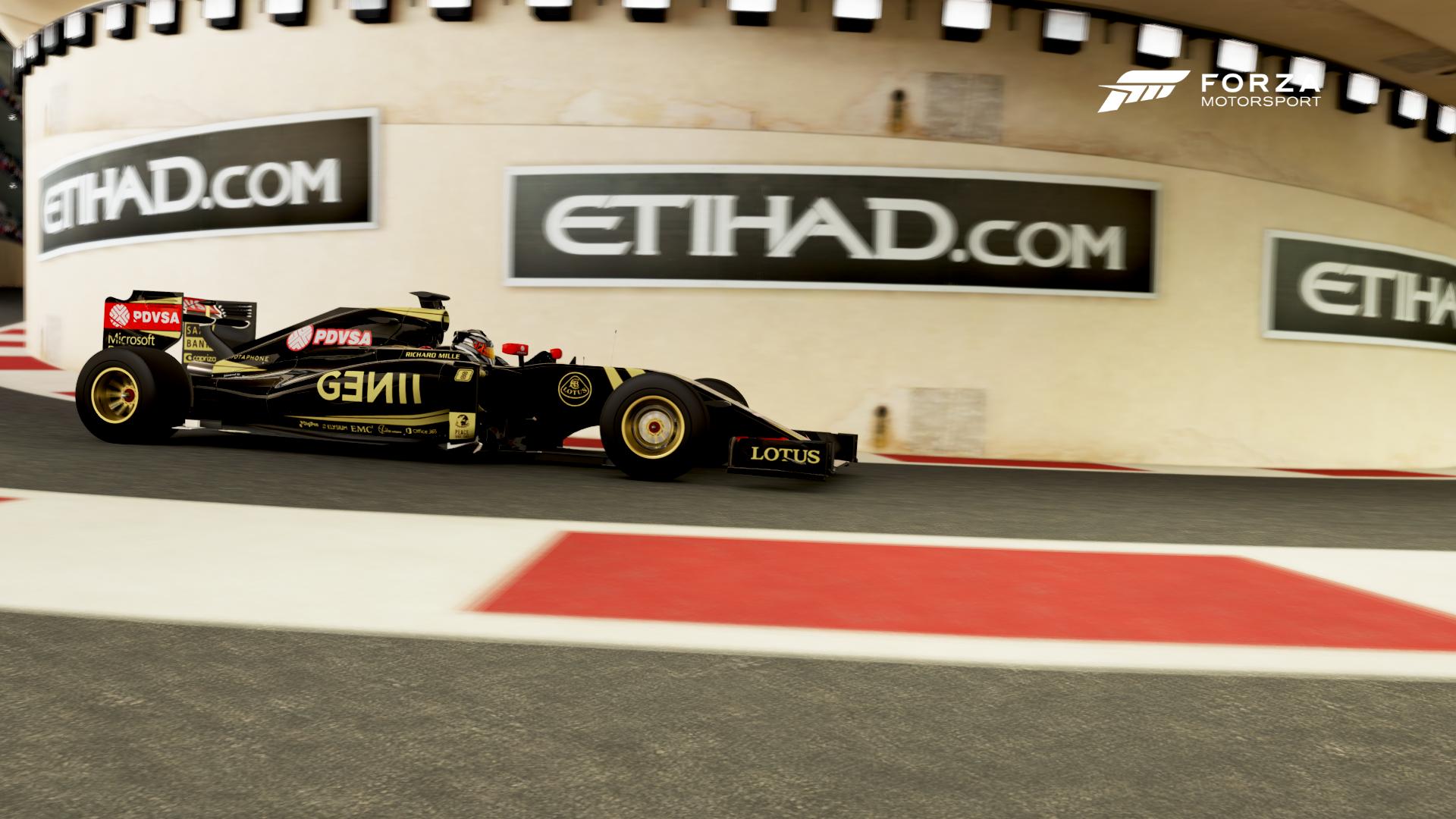 Forza Motorsport 6 (25).png