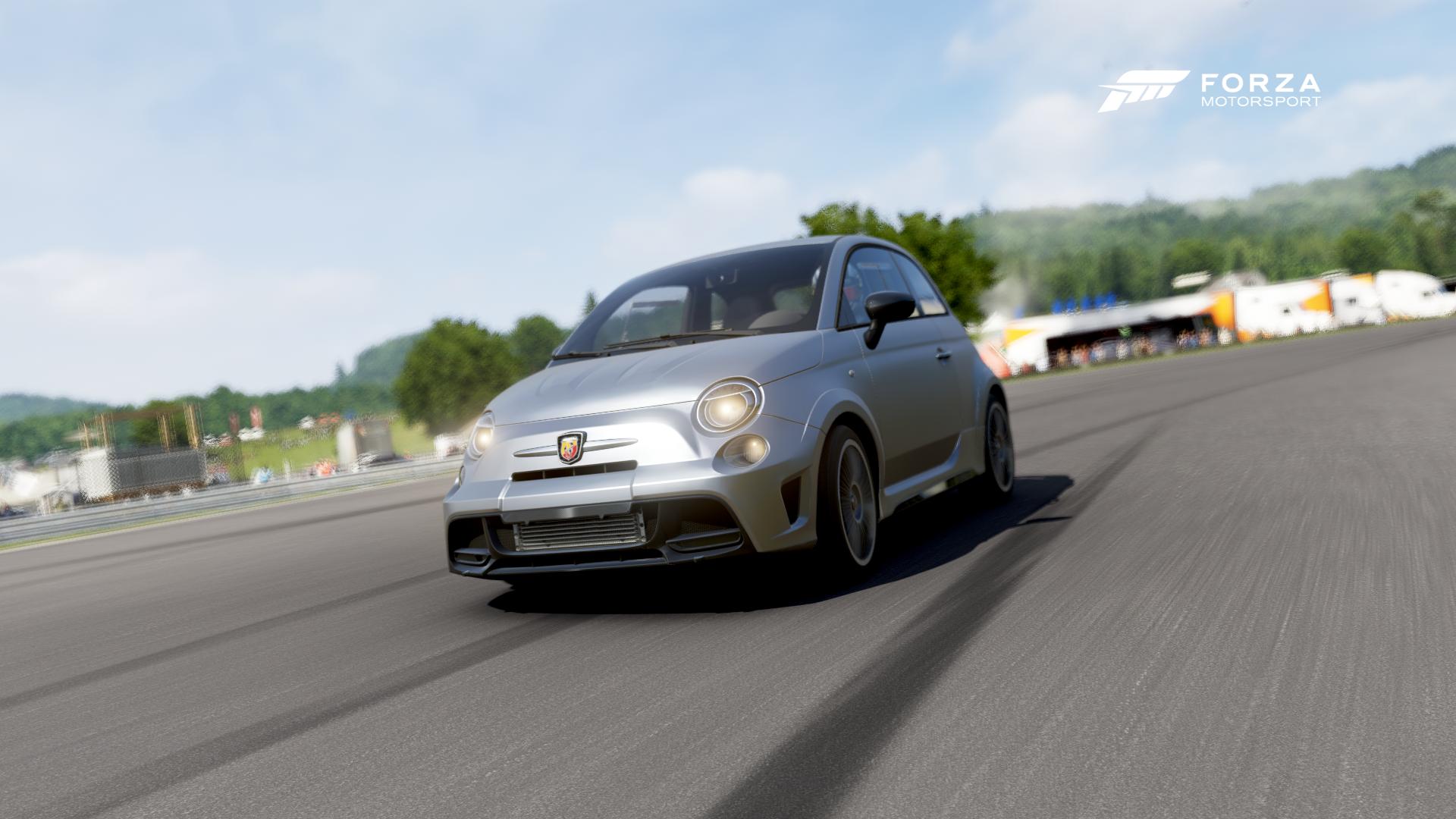 Forza Motorsport 6 (27).png
