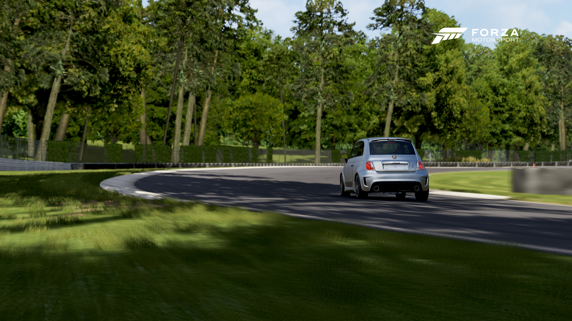 Forza Motorsport 6 (28).png
