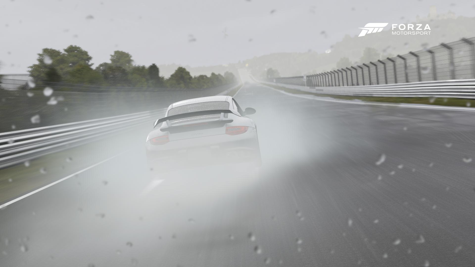 Forza Motorsport 6 (29).png