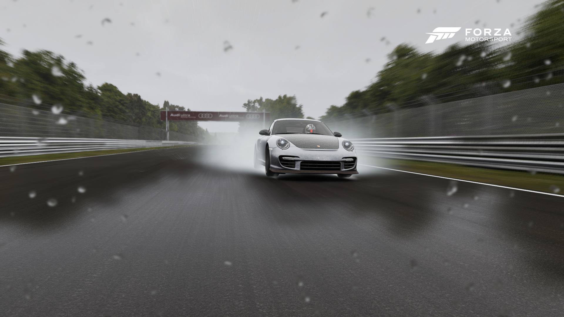 Forza Motorsport 6 (30).png