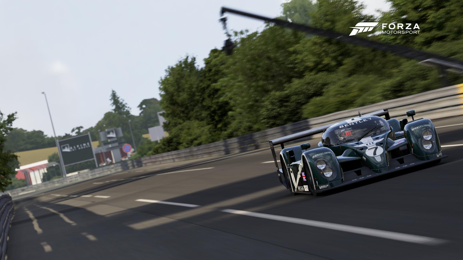 Forza Motorsport 6 (31).png