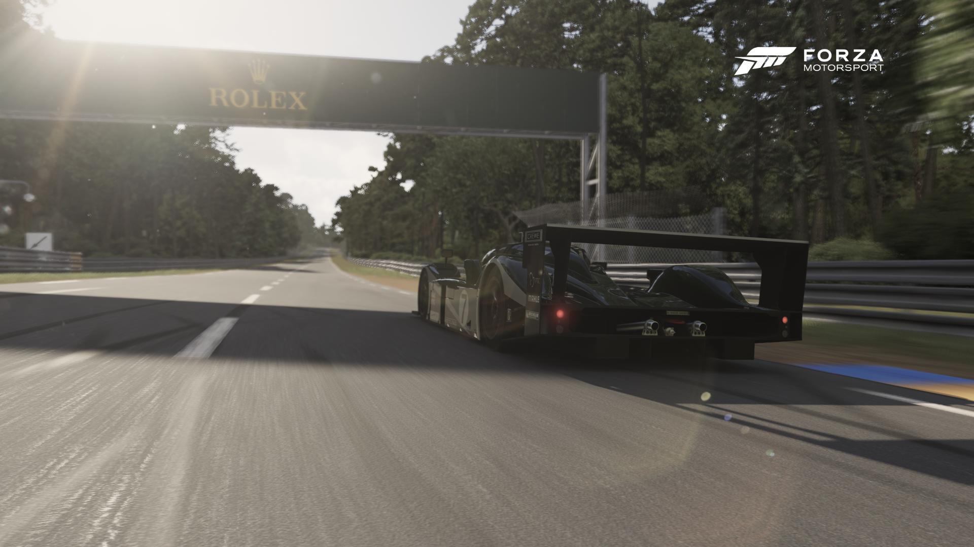 Forza Motorsport 6 (32).png