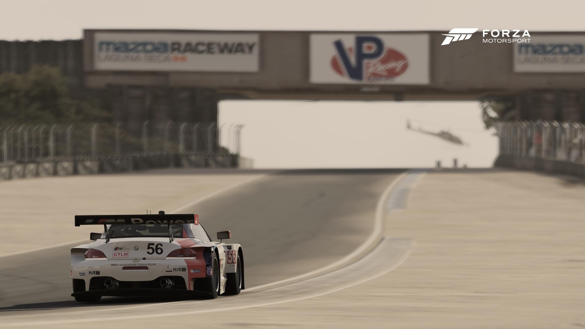 Forza Motorsport 6 (34).png
