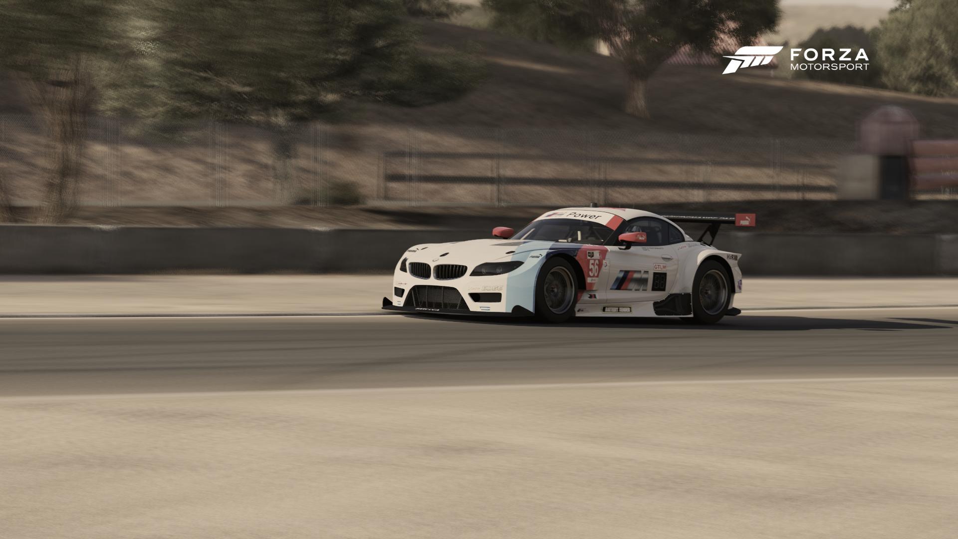 Forza Motorsport 6 (33).png