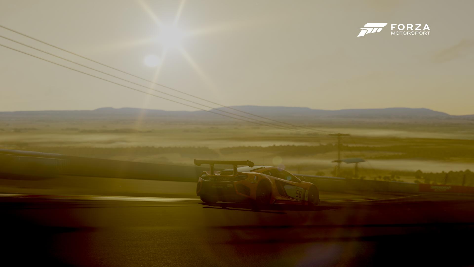 Forza Motorsport 6 (35).png