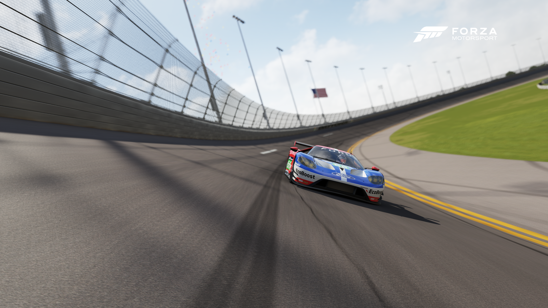 Forza Motorsport 6 (36).png