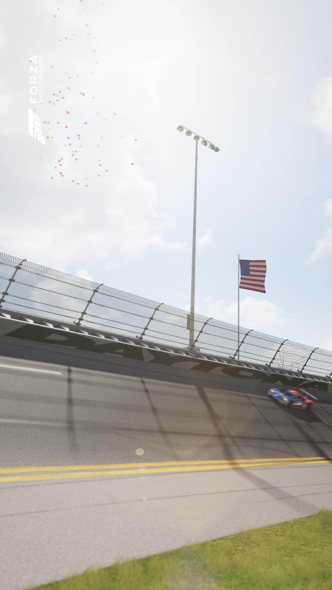 Forza Motorsport 6 (37).png