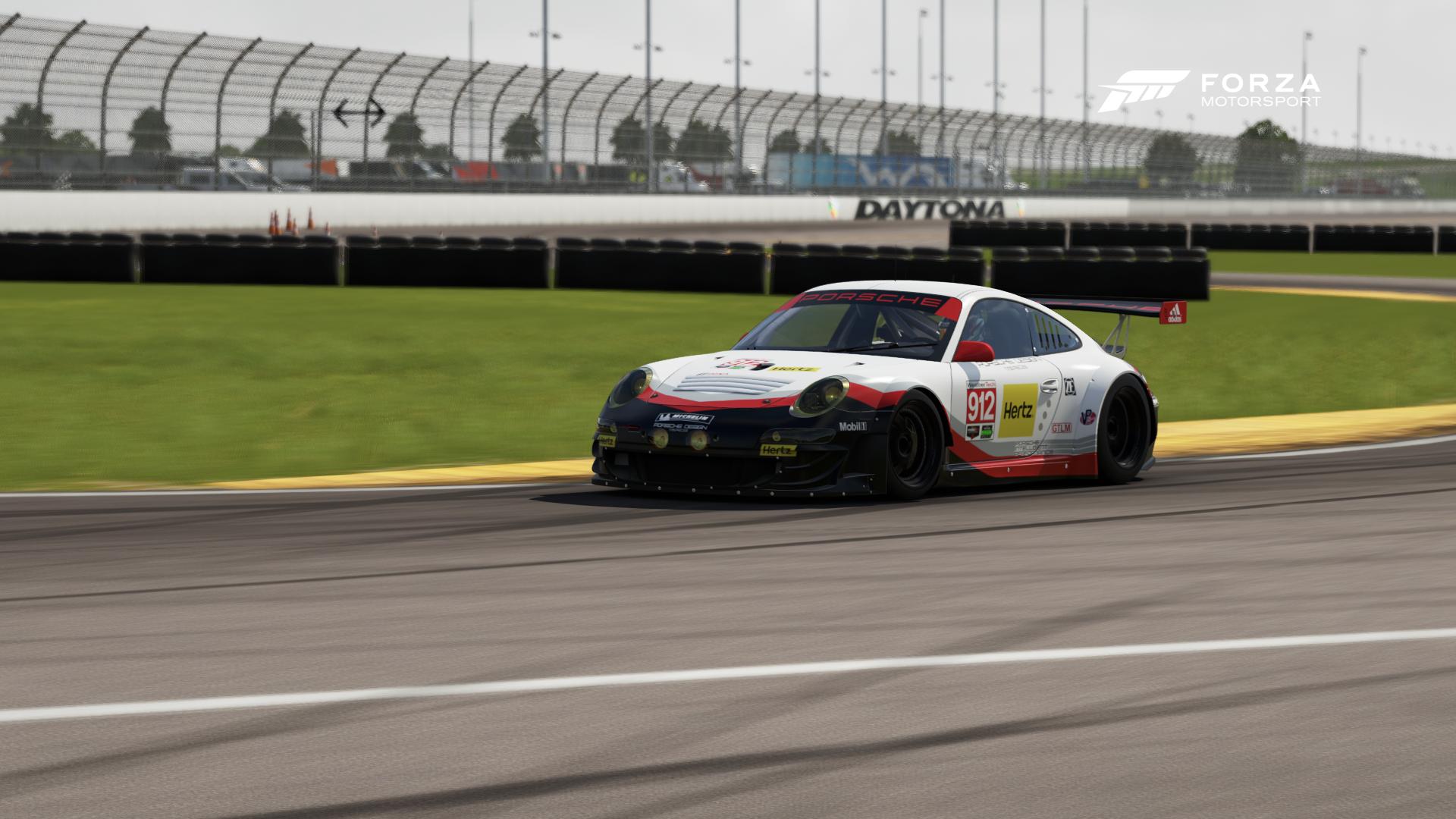 Forza Motorsport 6 (38).png