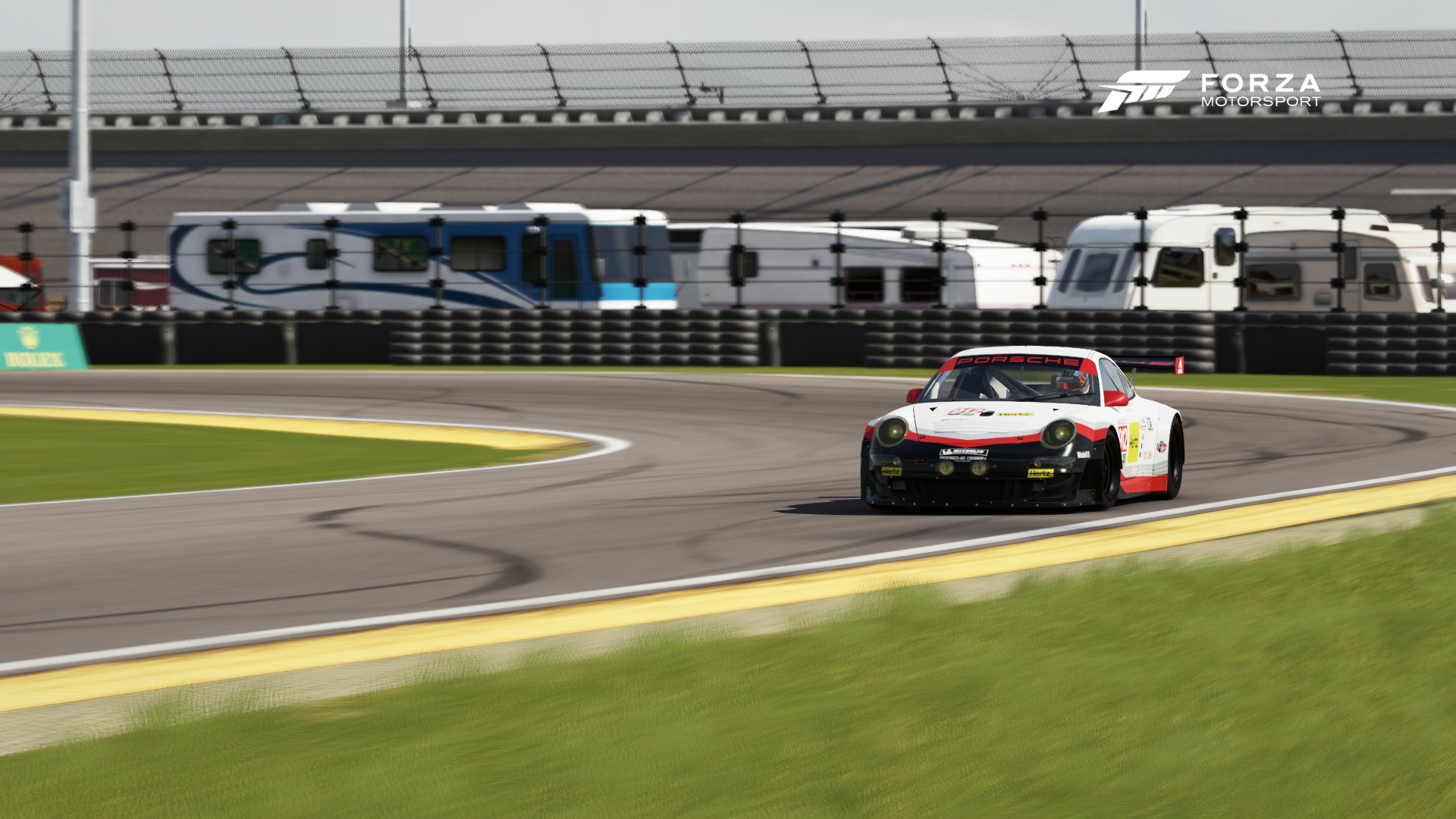 Forza Motorsport 6 (39).png