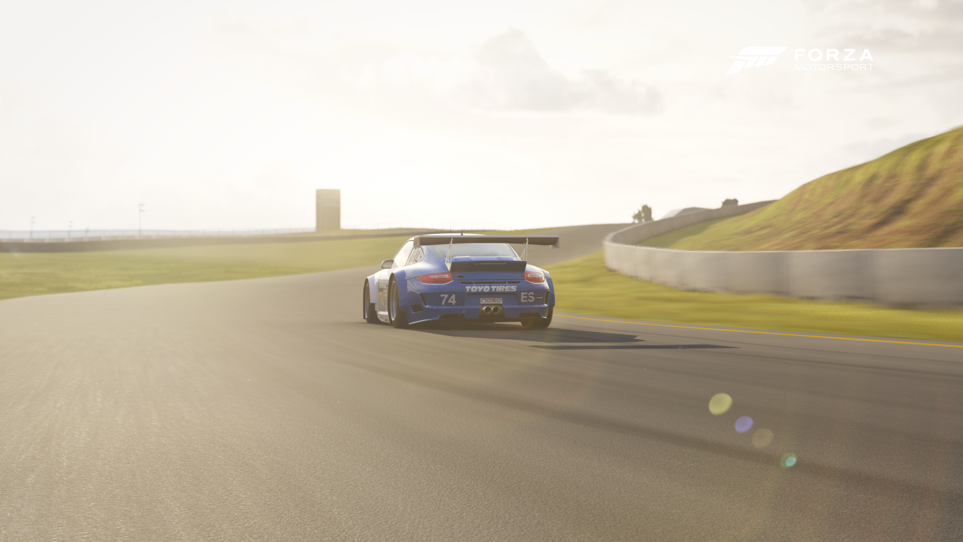 Forza Motorsport 6 (41).png