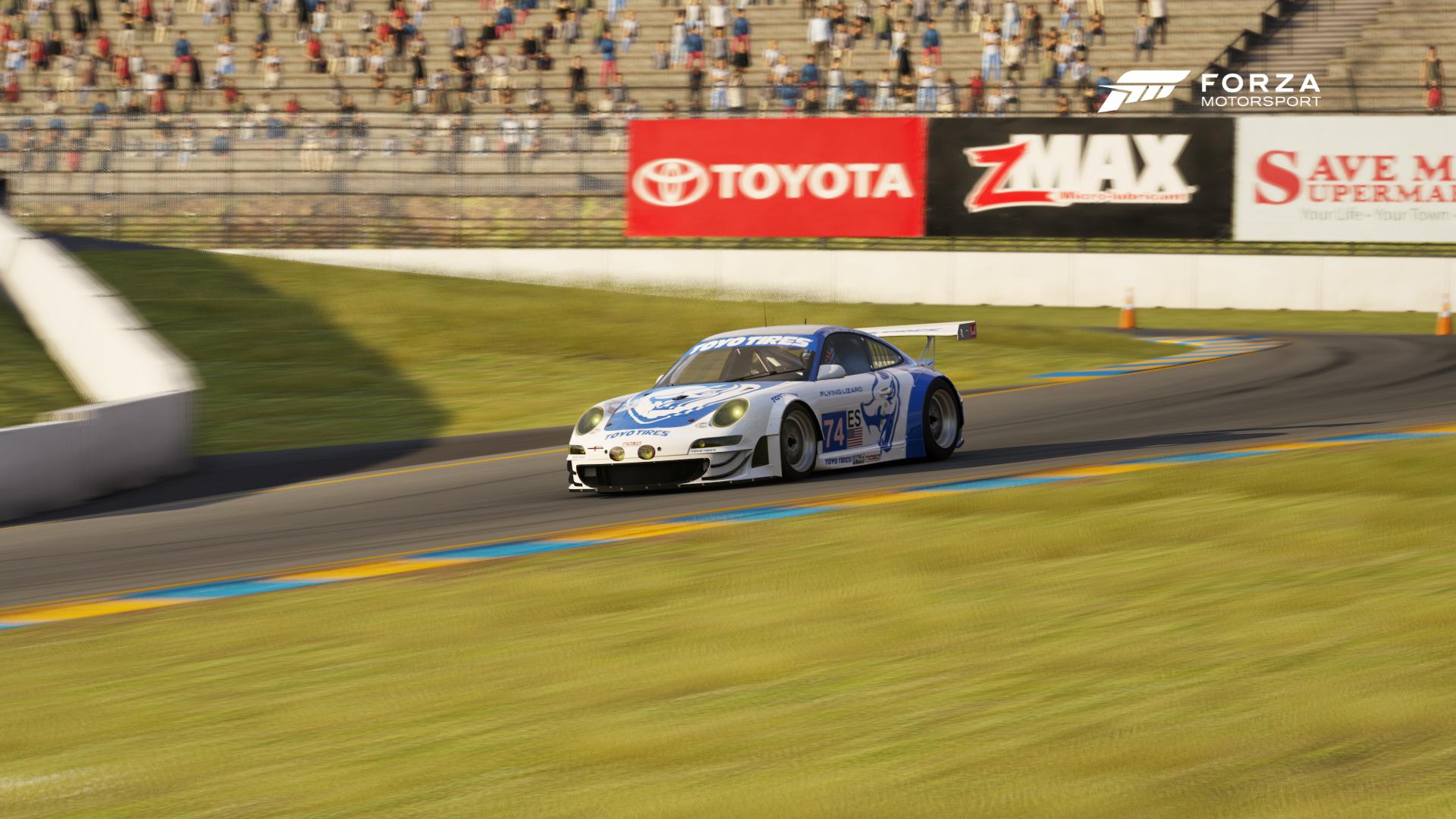 Forza Motorsport 6 (40).png