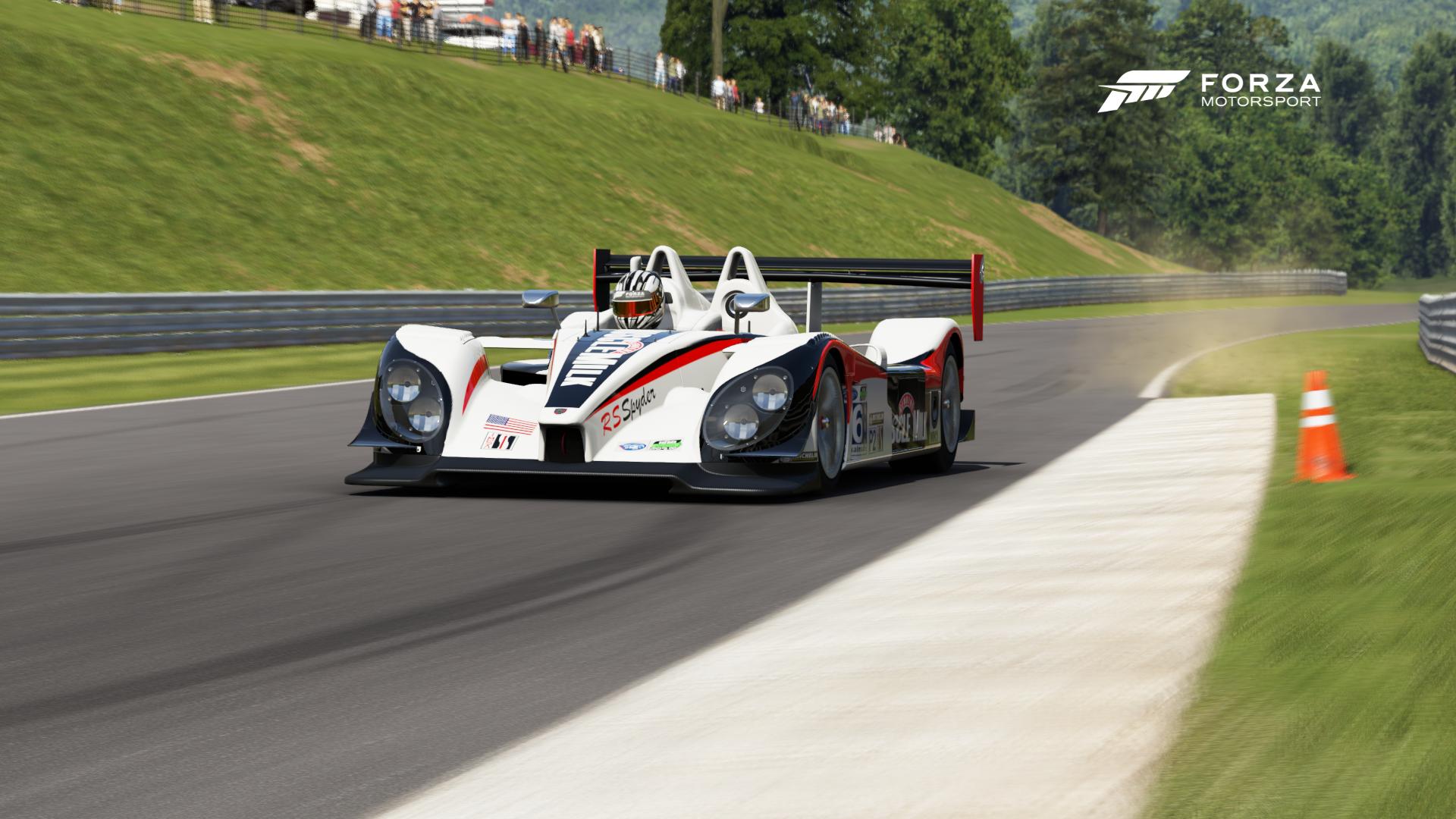 Forza Motorsport 6 (43).png