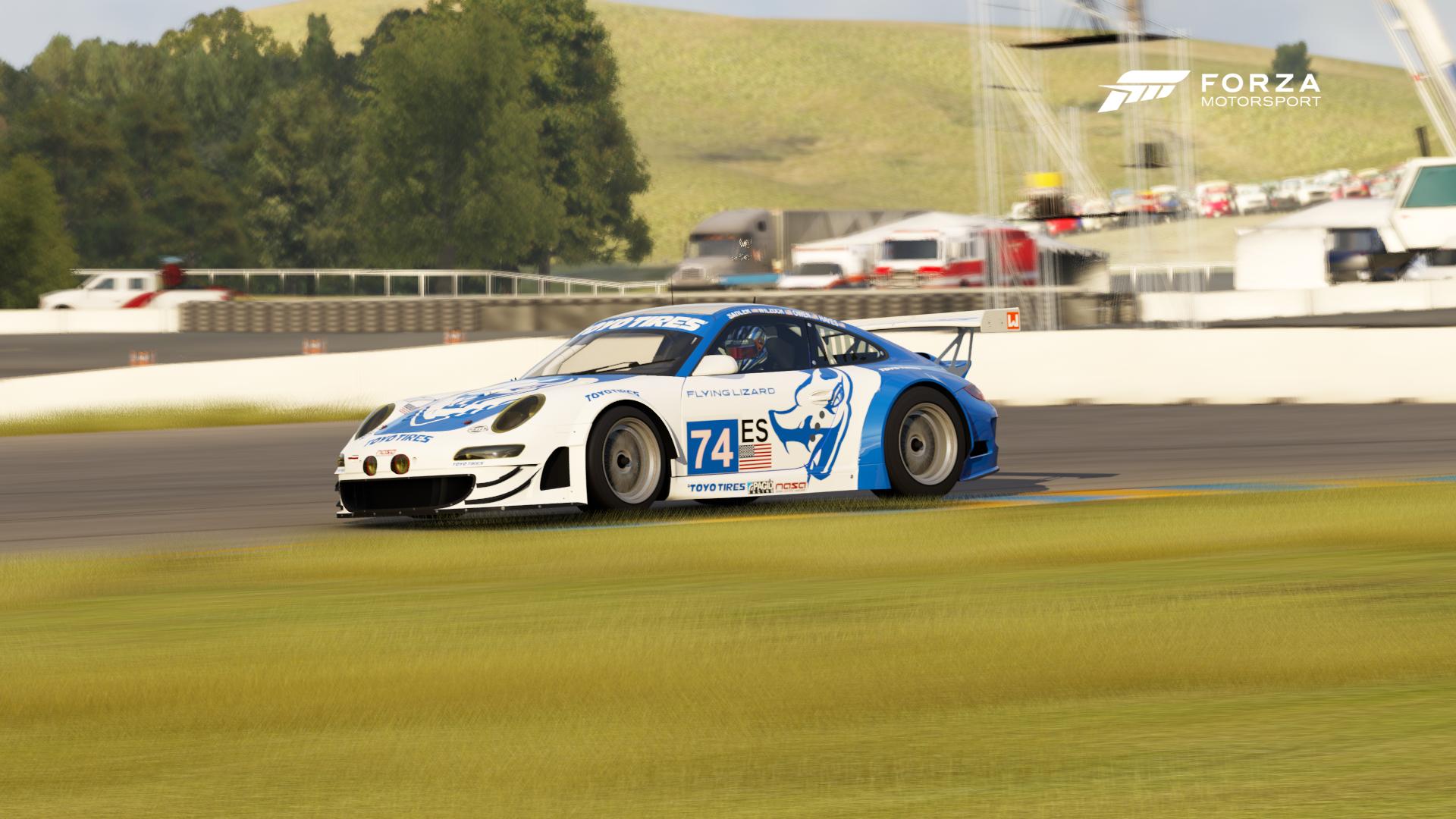 Forza Motorsport 6 (42).png