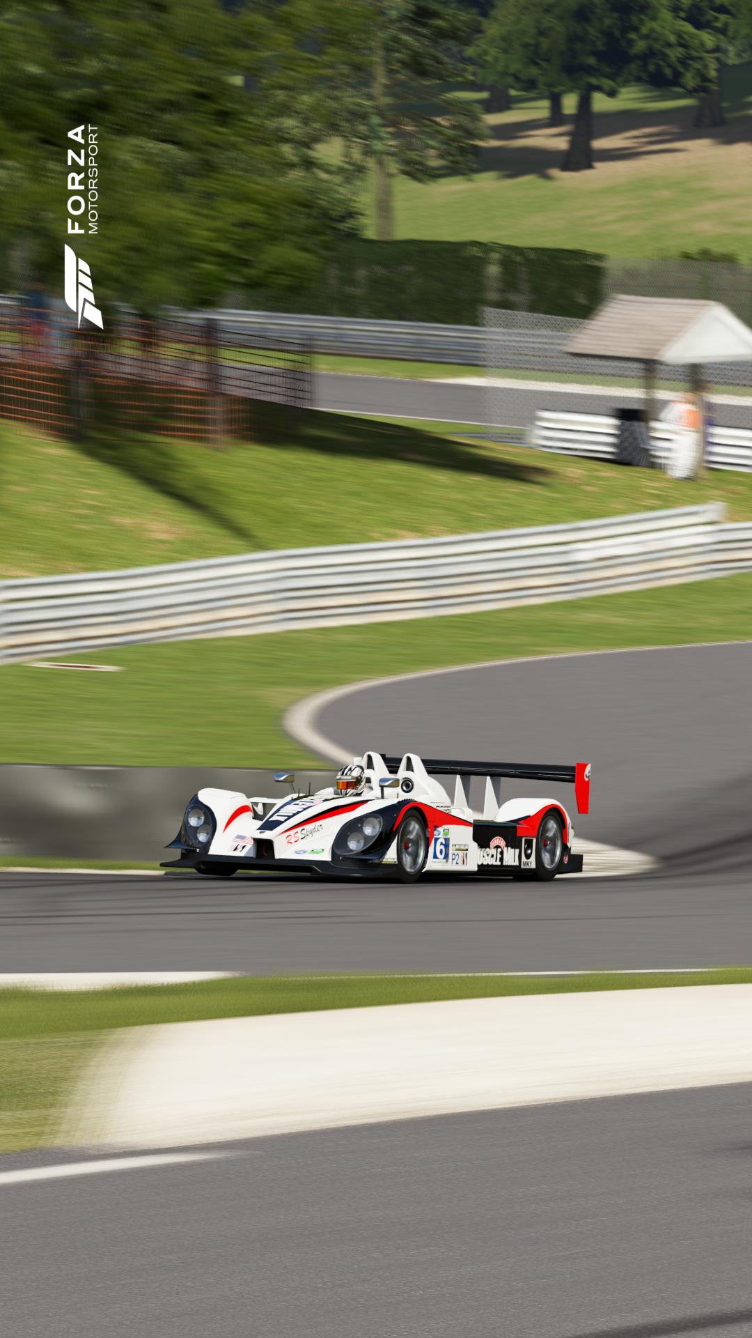 Forza Motorsport 6 (44).png