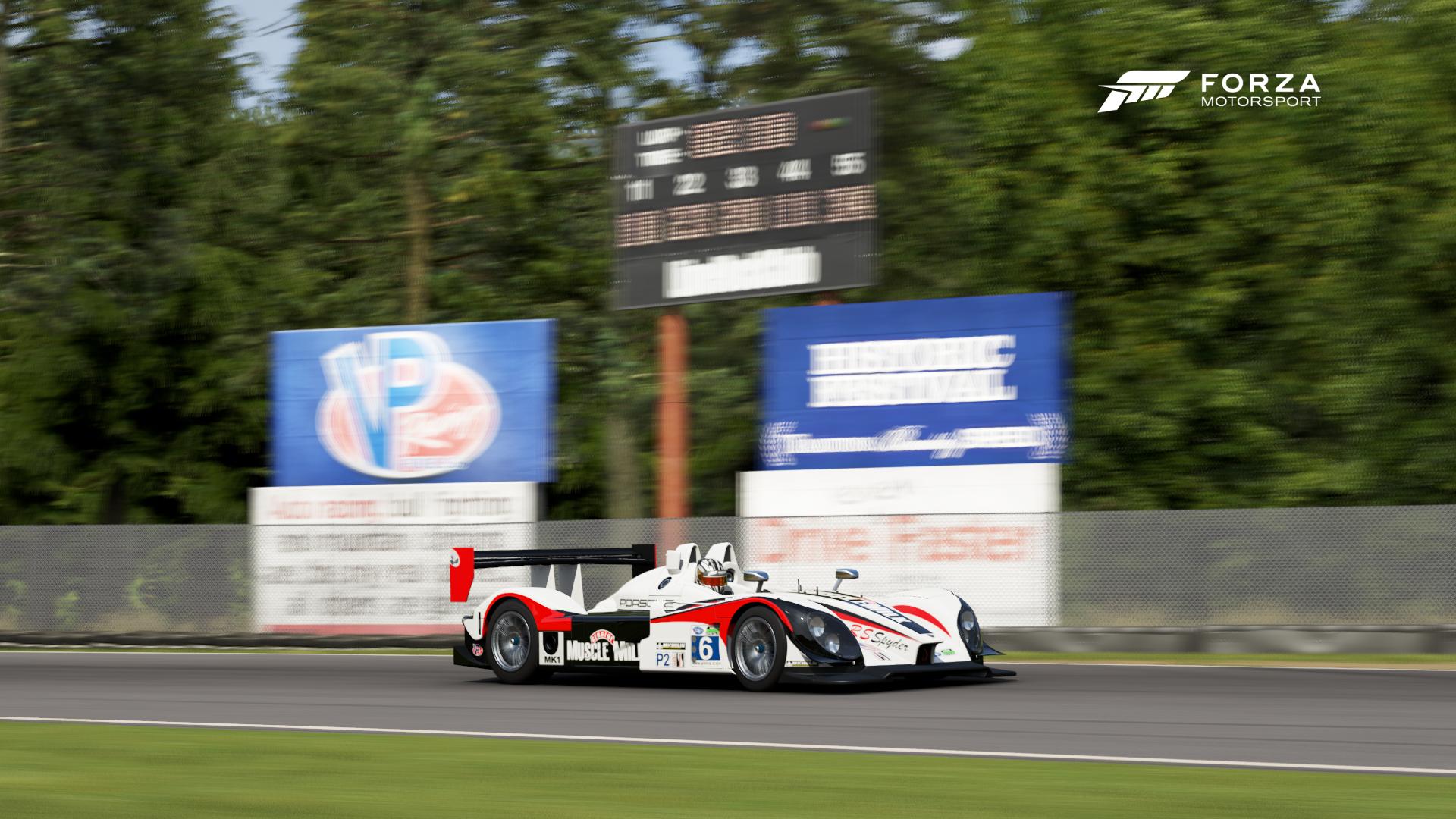 Forza Motorsport 6 (45).png