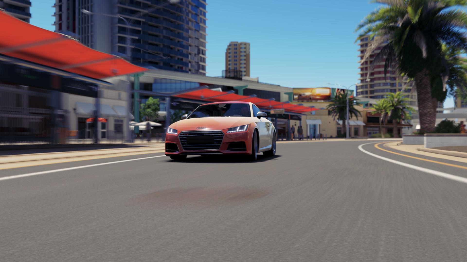Forza Horizon 3 (125).png