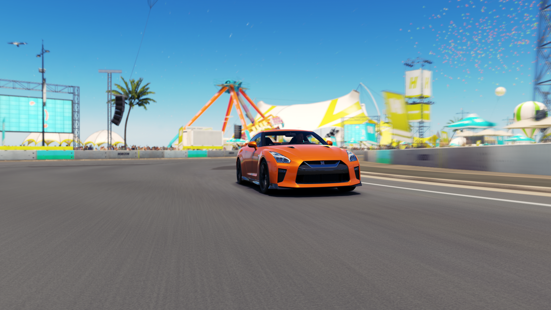 Forza Horizon 3 (126).png