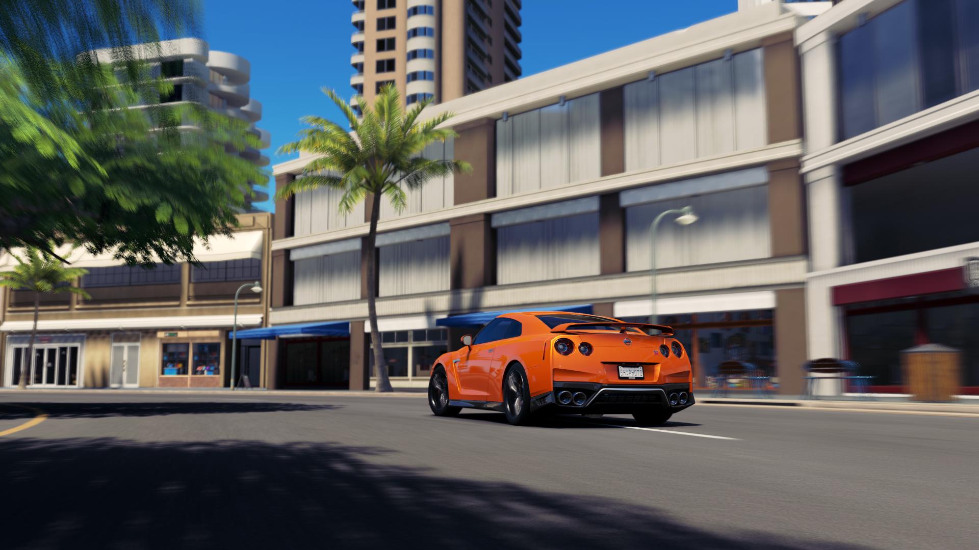 Forza Horizon 3 (127).png