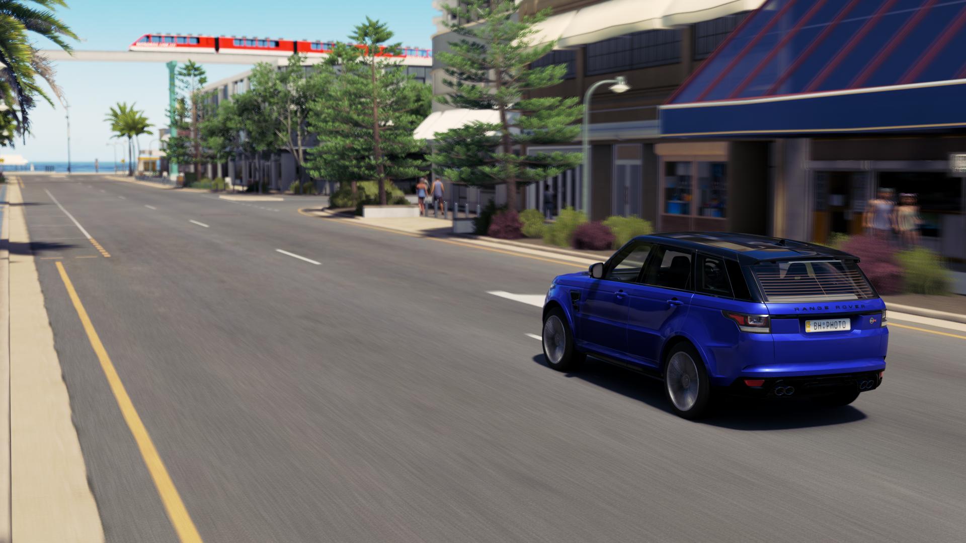 Forza Horizon 3 (128).png