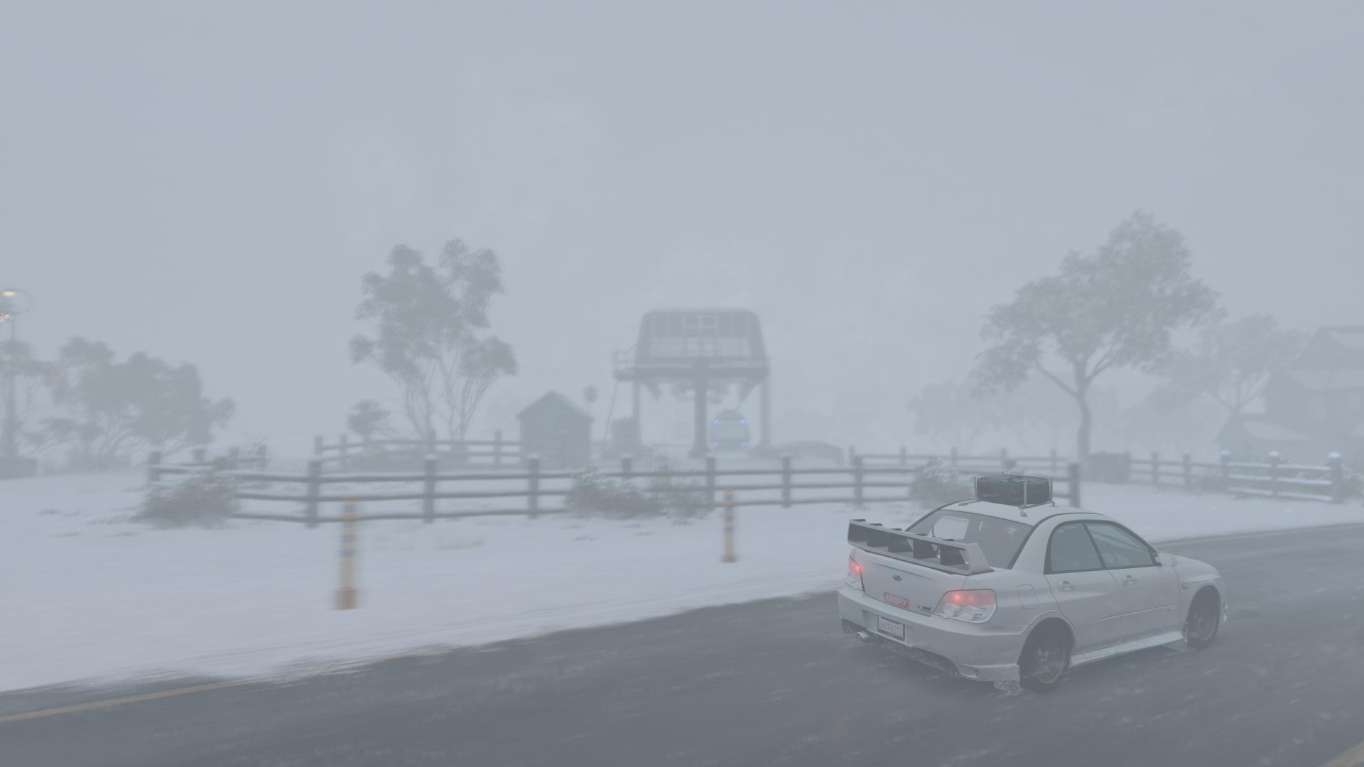 Forza Horizon 3 (131).png