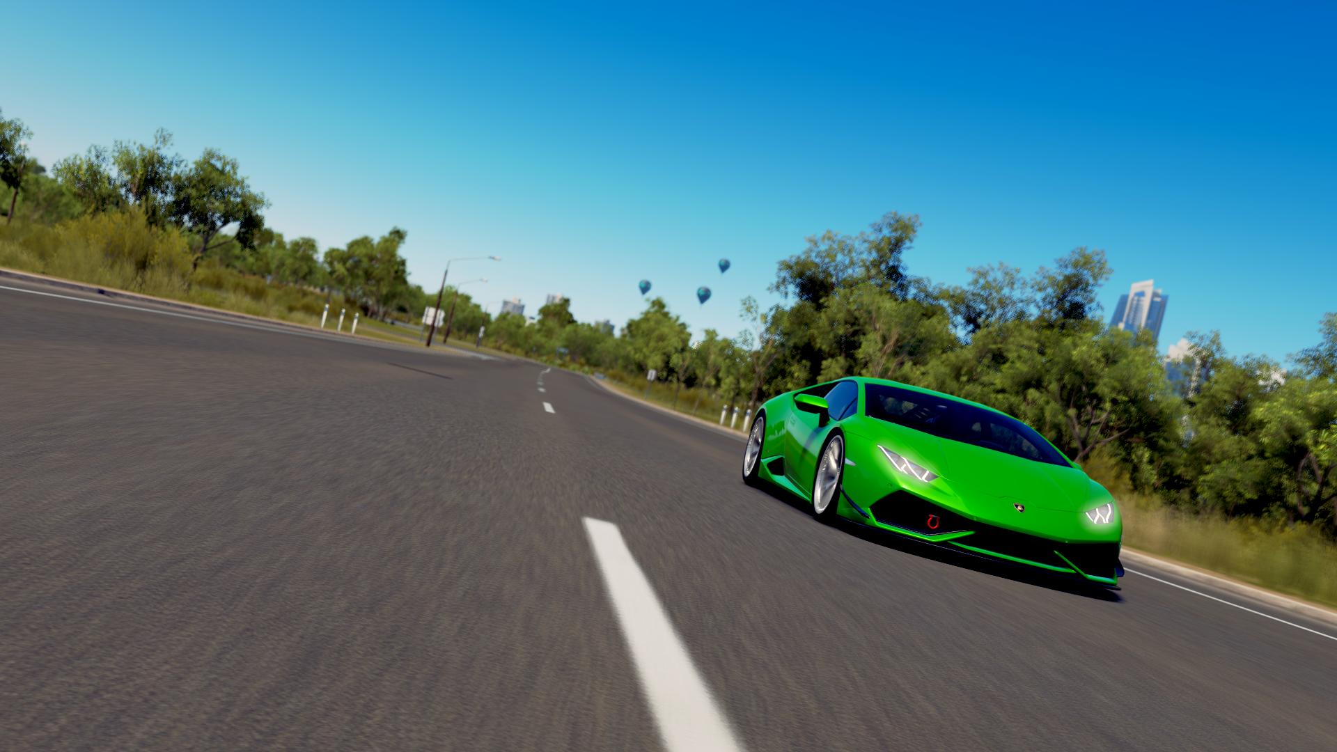 Forza Horizon 3 (136).png