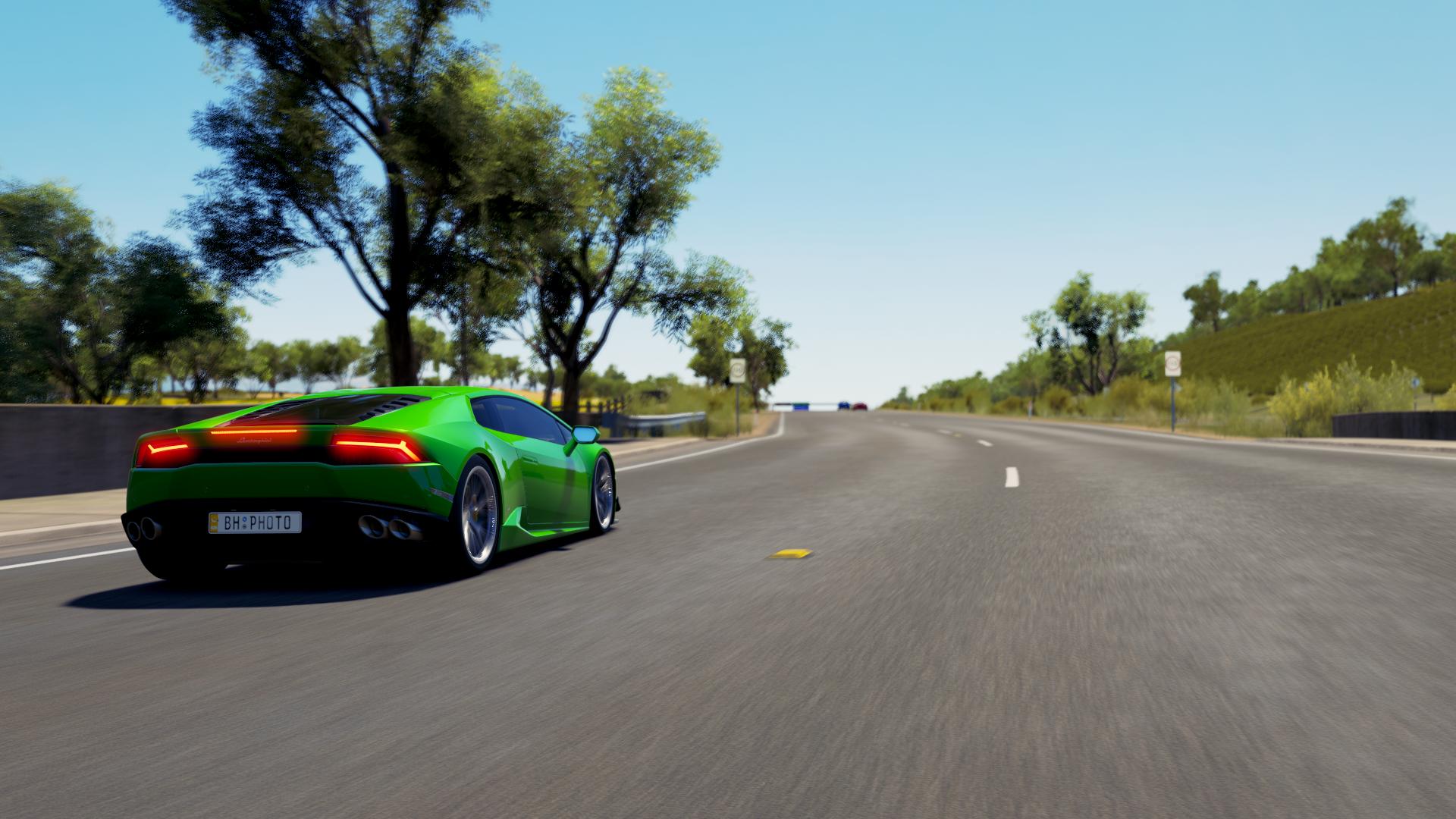 Forza Horizon 3 (137).png