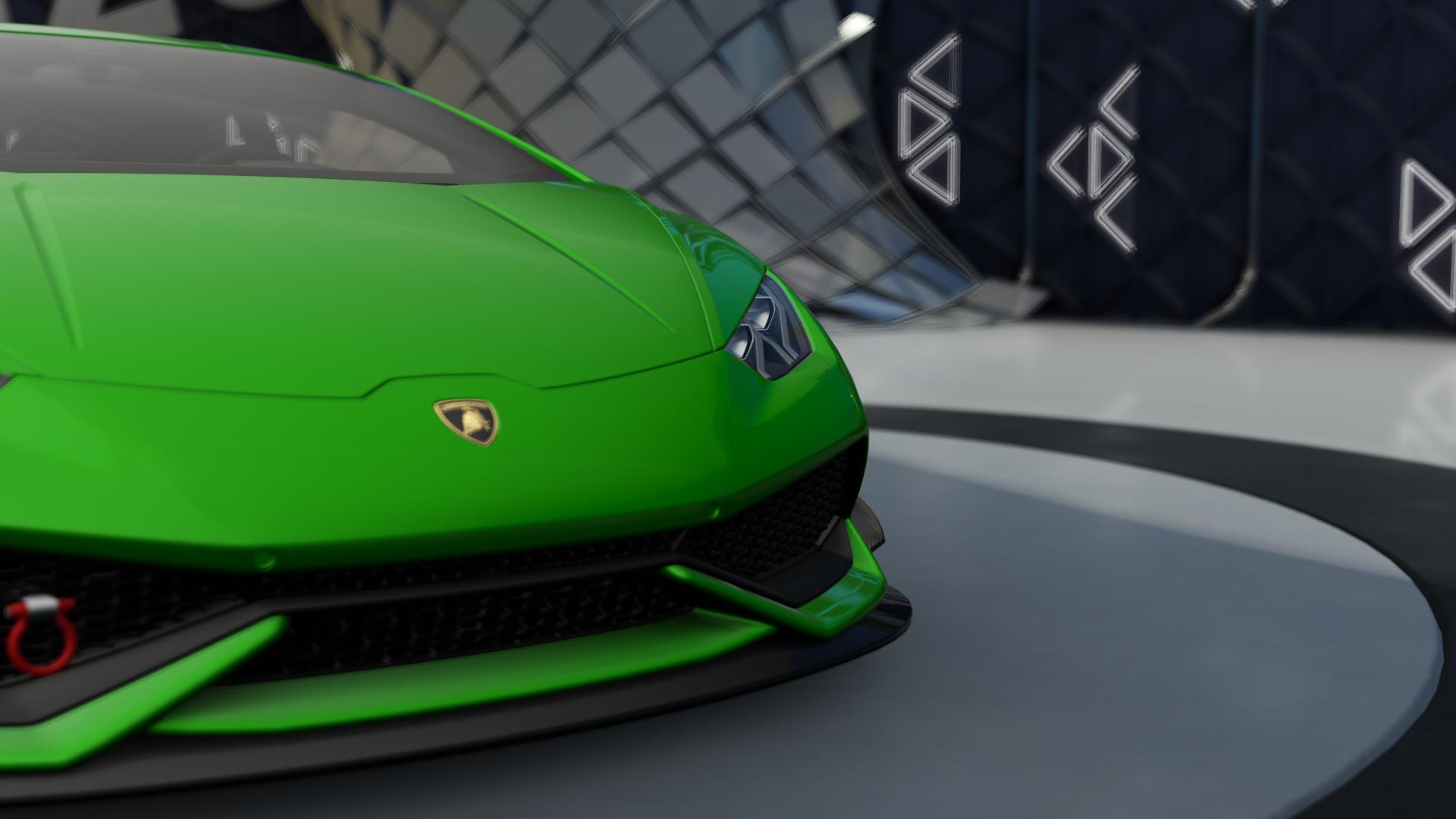 Forza Horizon 3 (139).png
